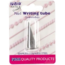 PME Supatube No 1