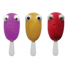 Frosty Friends Popsicle Mold