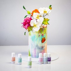 Colour Mill Oil Based Colouring 100ml Taupe