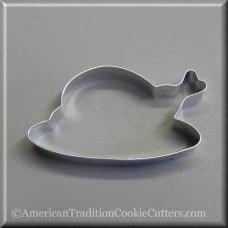 """Thanksgiving Turkey Dinner Cookie Cutter 4.5"""""""
