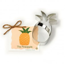Pineapple Cutter 4 1/2""