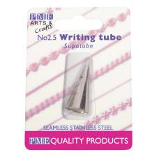 PME Supatube No 2.5