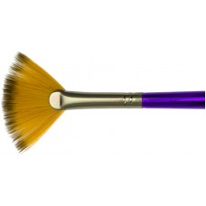 Brush - Fan - M77FB 4