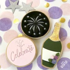 Celebrate Embosser