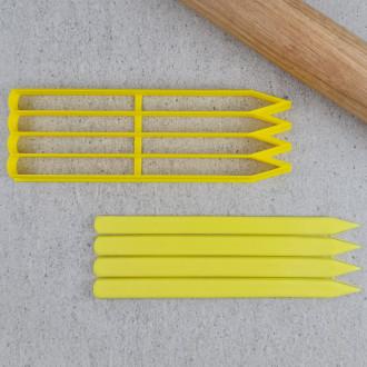 Pencil Multi Cutter