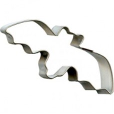 Tiny Bat Cookie Cutter