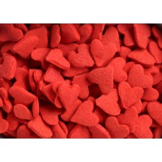 Jumbo Red Hearts 2.4oz