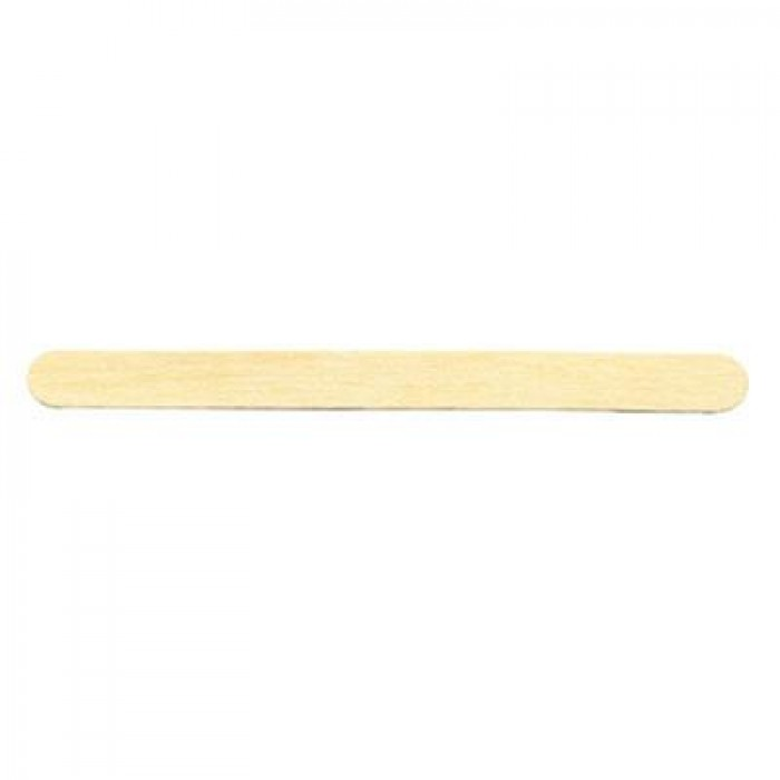 "Sticks for Popsicle or Cake Sicle 4-1/2"" 50"