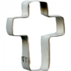 Cookie Cutter Mini - Cross