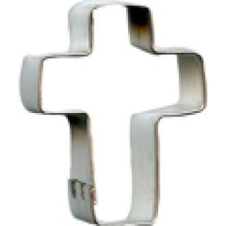 Cookie Cutter Mini - Cross