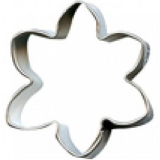 Cookie Cutter Mini - Sunflower