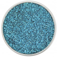 Techno Glitter - Disco Dust Hologram Blue