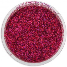 Techno Glitter - Disco Dust Cherry