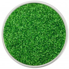 Techno Glitter - Disco Dust Emerald Green
