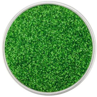 Techno Glitter - Disco Dust Emerald Green