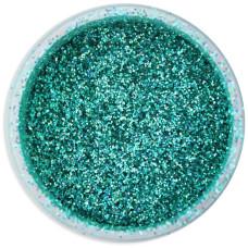 Techno Glitter - Disco Dust Hologram Jade
