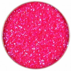 Techno Glitter - Disco Dust Hot Pink