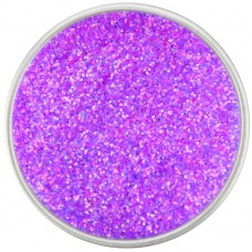 Techno Glitter - Disco Dust Purple Rainbow