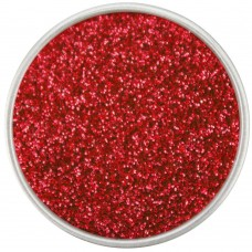 Techno Glitter - Disco Dust Hollywood Red
