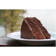 Premium Chocolate Cake Mix 18Oz