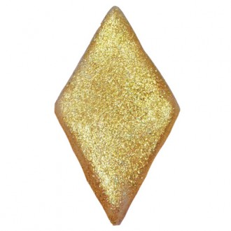 Imperial Dust - Imperial Gold (4 Oz - 113Gr)