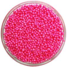 Nonpareils Pink