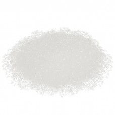 Sanding Sugar White (4 oz)