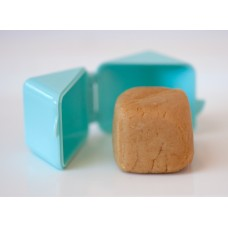 Cake Pop Cube Shaped Mold