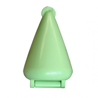 Cake Pop Cone Shaped Mold