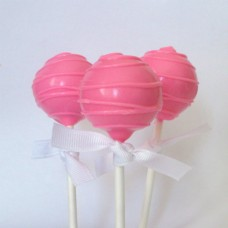 "Sticks 6"" Cake Pop (50)"