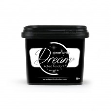 Choco-Pan Dream Fondant - Clean White (2 Lbs)