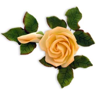 Jem Easy Rose Cutter 80mm