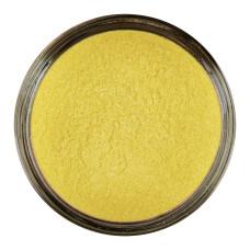 Edible Art Metallic Lustre Dust- Banana Yellow (4g)