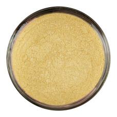 Edible Art Metallic Lustre Dust- Honey Gold (4Gr)