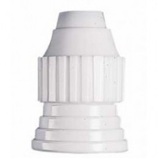 Tip Coupler Small