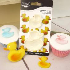 Jem Easy Pops Duck (Set of 2)