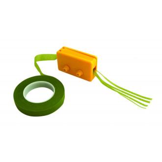 JEM Tape Cutter