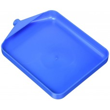 Funnel Tray 6*8 inches
