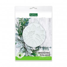 Flower Pro Wedding Foliage Mold