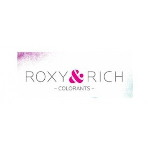 Roxy And Rich