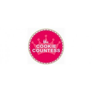 Cookie Countess