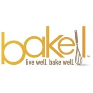 Bakell