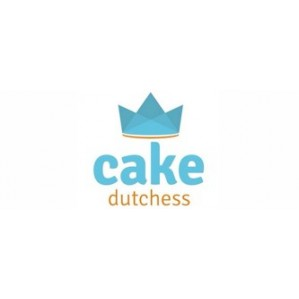Cake Dutchess Modeling Paste