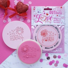 OUTboss™ Love Collection - Scatter Love