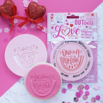 OUTboss™ Love Collection - One In A Melon