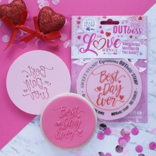 OUTboss™ Love Collection - Best Day Ever