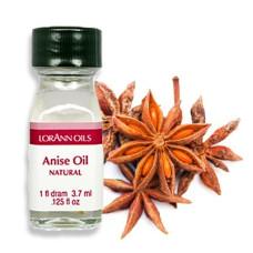 LorAnn Oils Gourmet: Anise Oil