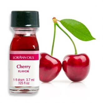 LorAnn Oils Gourmet: Cherry (Soluble)