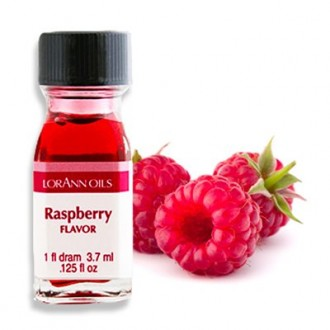 LorAnn Oils Gourmet: Raspberry (Soluble)
