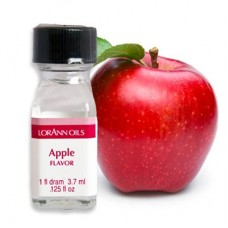 LorAnn Oils Gourmet: Apple (Soluble)